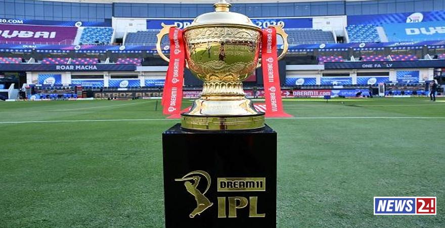 IPL අවසන් සටන චෙන්නායි සුපර් කින්ග්ස් හා කොල්කටා නයිට් රයිඩර්ස් අතර