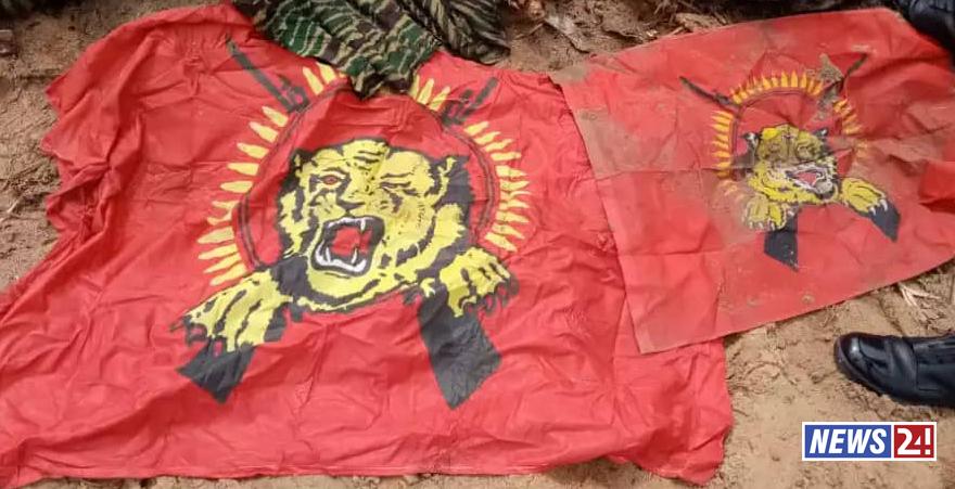 LTTE සාමාජිකයන් ගැන ඉන්දීය විමර්ෂණවලට ලක් රජයේ සහය…
